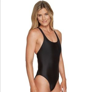 8141855620 Speedo Pro Lt Super Pro Women's Swimsuit One Piece